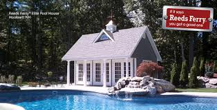 reeds ferry shed prices. Modren Reeds Reeds Ferry Pool House Shed With Prices E