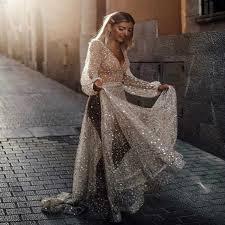 <b>La MaxPa</b> Hot Sale Lady Midi O Neck Runway Dresses Elegant ...