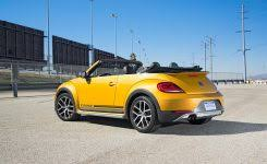 2018 volvo 630. unique 2018 2017 volkswagen beetle dune convertible first test review motor with regard  to vw new 2018 volvo 630