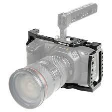Blackmagic Design Pocket Cinema Amazon Com Viltrox Fanshang Bmpcc 4k Blackmagic Design