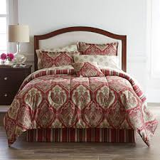 Queen Comforter Sets & Bedding Sets - Shop JCPenney, Save & Enjoy ... & shop the collection Adamdwight.com