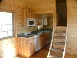 tiny homes floor plans. Modren Homes Throughout Tiny Homes Floor Plans O