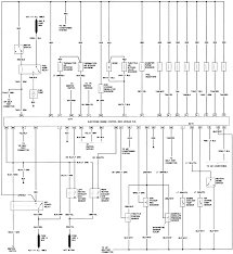 1987 ford mustang wiring diagram 1987 download wirning diagrams 1986 mustang wiring diagram at 87 Mustang Wiring Diagram