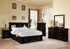 King Size Bedroom Furniture Sets
