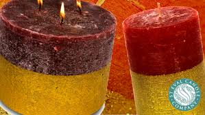 Multi Wick Candles Top 15 Luxury Candles For Christmas 2016 The Week Portfolio