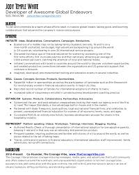 Hr Assistant Cv Professional Resume Writers Vancouver Bc Heres What Career Story