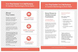 System Analysis And Design Case Study Answers 15 Professional Case Study Examples Design Tips