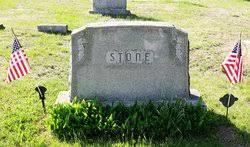 Hazel Wade Stone (1898-1945) - Find A Grave Memorial