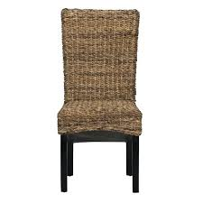 wicker rattan kitchen dining chairs loverattan chair table and argos