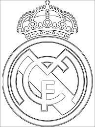 Small Picture futbol madrid es una entidad polideportiva con sede en madrid