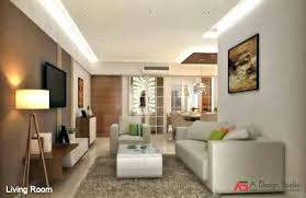 modern home interior furniture living. Light Design For Home Interiors Living Room Ideas Pictures Interior Wall Images Modern Furniture