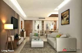 livingroom lighting design idea. Light Design For Home Interiors Living Room Ideas Pictures Interior Wall Images Livingroom Lighting Idea