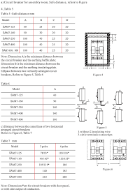 salzer boat lift switch wiring diagram salzer salzer boat lift switch wiring diagram salzer auto wiring on salzer boat lift switch wiring diagram