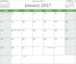 Monthly Calendar Schedule Monthly Calendar Schedule Template Excel Yearly Project Planner Free