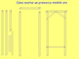 Presupuesto Premarcos En Alicante ONLINE  HabitissimoCambiar Puertas Sin Premarco