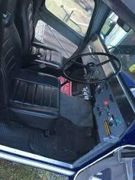16 best jeep dj5 images jeeps dj jeep cj 1970 dj5 5