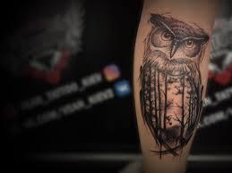 искусство на теле семь вещей которые стоит знать о татуировках о