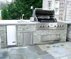 bbq island plans large size of outside kits rustic wonderful area cabinets kitchen grill kitchens diy outdoor do it yourself kit