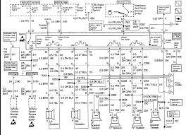 2001 chevy tahoe wiring diagram wiring diagram 2004 Chevy Cavalier Rear Speaker Wiring 2001 chevy tahoe wiring diagram to 2010 05 15 230827 rad12 gif 2004 chevy cavalier rear speaker wiring