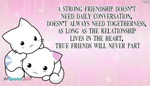 Image result for strong friends