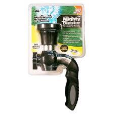 <b>Насадка</b> для шланга Mighty Blaster - купить по выгодной цене ...