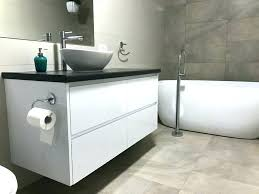 bathroom gray subway tile. Grey Subway Tile Bathroom Floor Tiles Bathrooms Ceramic Gray
