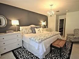 image of hanging bedroom light fixtures