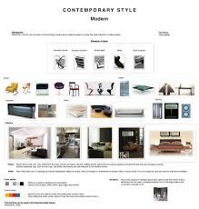 furniture style guide. Furniture Style Guide. Guide Sims K N