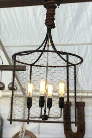 chandeliers en wire chandelier 4 cer en wire chandelier en wire chandelier diy