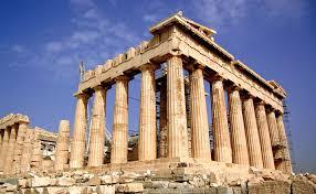 Самые древние государства мира Русская семерка Греция