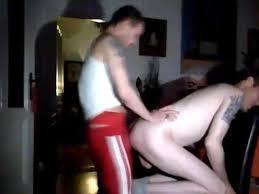Dudesnude free male masturbation video