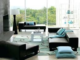 Affordable Living Room Decorating Ideas Impressive Decorating Design