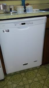 How To Quiet A Dishwasher Top 761 Reviews And Complaints About Maytag Dishwashers Page 2