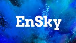 Resultado de imagen para EnSky