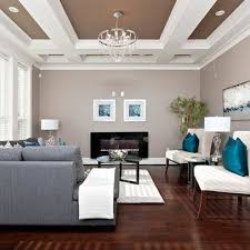 101 best living room brown and teal images on home with contemporary living room colors