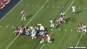 how to pick a lock gif. Delighful How Mississippi State Stateu0027s Josh Robinson Bounces Off Seven  Kentucky Defenders To Pick Up A First Down Nebraska RB Ameer Abdullahu0027s 58yard  On How To Pick A Lock Gif