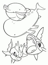 Water Pokemon Pokemon Wiring Diagram Database