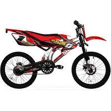 moto bike. hyper motobike boys\u0027 36-volt electric bike moto
