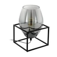 Tafellamp Eglo Olival 1 97209 Tafellampen Lamp123nl