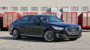 2018 genesis 5 0.  2018 2018 genesis g90 50 v8 review specification 1280 x 720 with genesis 5 0
