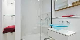 what is the cost of custom frameless glass shower door in chicago