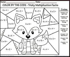 math coloring worksheets pdf pages grade makeup thanksgiving
