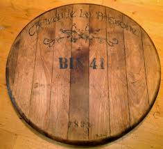 marvelous whiskey barrel furniture all inspirational article