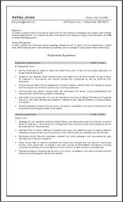 Medical Billing Supervisor Resume Sample Patient Care Manager Resume Cover Sample Resume For Medical Billing ...