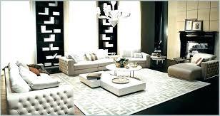 italian brand furniture. Unique Brand Italian Brand Furniture Manufacturers Modern Brands Regarding  Remodel 5 Famous   With Italian Brand Furniture A