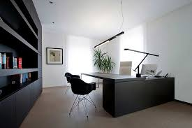 law office interiors. law office interiors i