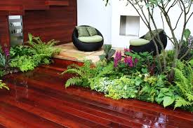 Feng Shui A Whole New Way To Color Your Home  Sensational ColorFeng Shui In Your Home