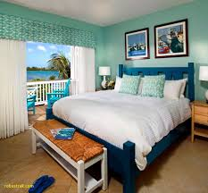 hotel style bedroom furniture. Indulge In Luxury Key West Ac Modations At Parrot Resort Our Conch Style Rooms And Hotel Bedroom Furniture