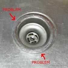 Cleaning Kitchen Sink Drain Slow Kitchen Sink Drain Perfect On Kitchen Sink Drain Problems