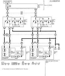 infiniti g20 exhaust diagram wiring diagram for you • infiniti g20 wiring diagram wiring diagram library rh 10 13 19 bitmaineurope de 2001 infiniti g20